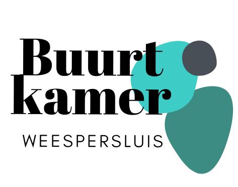 Buurtkamer Weespersluis